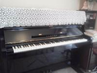 ピアノアップライト