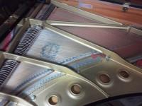 160307_piano